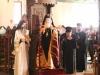 22غبطة البطريرك يحضر ندوة ثقافية في قبرص