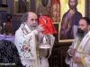 01غبطة البطريرك يترأس قداساً إحتفالياً في بلدة طرعان