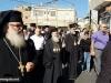 02غبطة البطريرك يترأس قداساً إحتفالياً في بلدة طرعان