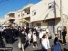 03غبطة البطريرك يترأس قداساً إحتفالياً في بلدة طرعان