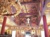 07غبطة البطريرك يترأس قداساً إحتفالياً في بلدة طرعان