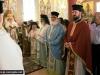 08غبطة البطريرك يترأس قداساً إحتفالياً في بلدة طرعان