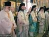 09غبطة البطريرك يترأس قداساً إحتفالياً في بلدة طرعان