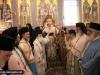 10غبطة البطريرك يترأس قداساً إحتفالياً في بلدة طرعان