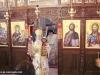 12غبطة البطريرك يترأس قداساً إحتفالياً في بلدة طرعان