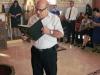 13غبطة البطريرك يترأس قداساً إحتفالياً في بلدة طرعان