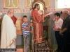 14غبطة البطريرك يترأس قداساً إحتفالياً في بلدة طرعان