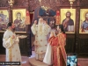 16غبطة البطريرك يترأس قداساً إحتفالياً في بلدة طرعان