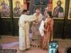 17غبطة البطريرك يترأس قداساً إحتفالياً في بلدة طرعان