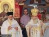 21غبطة البطريرك يترأس قداساً إحتفالياً في بلدة طرعان