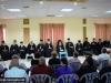 23غبطة البطريرك يترأس قداساً إحتفالياً في بلدة طرعان