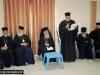 25غبطة البطريرك يترأس قداساً إحتفالياً في بلدة طرعان