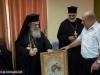 26غبطة البطريرك يترأس قداساً إحتفالياً في بلدة طرعان