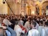 06تدشين كنيسة القديس الشهيد يوحنا فلاديمير في مونتينيغرو