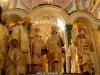 07تدشين كنيسة القديس الشهيد يوحنا فلاديمير في مونتينيغرو