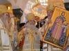 08تدشين كنيسة القديس الشهيد يوحنا فلاديمير في مونتينيغرو