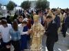 10تدشين كنيسة القديس الشهيد يوحنا فلاديمير في مونتينيغرو