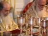 13تدشين كنيسة القديس الشهيد يوحنا فلاديمير في مونتينيغرو