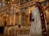 18تدشين كنيسة القديس الشهيد يوحنا فلاديمير في مونتينيغرو