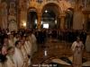 19تدشين كنيسة القديس الشهيد يوحنا فلاديمير في مونتينيغرو