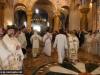 23-4تدشين كنيسة القديس الشهيد يوحنا فلاديمير في مونتينيغرو