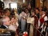 23-5تدشين كنيسة القديس الشهيد يوحنا فلاديمير في مونتينيغرو