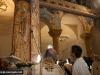 23-6تدشين كنيسة القديس الشهيد يوحنا فلاديمير في مونتينيغرو