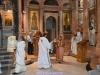 113تذكار تدشين كنيسة القيامة