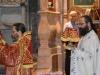 114تذكار تدشين كنيسة القيامة