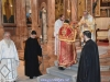 126تذكار تدشين كنيسة القيامة