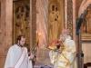 128تذكار تدشين كنيسة القيامة
