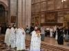 130تذكار تدشين كنيسة القيامة