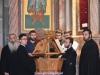141تذكار تدشين كنيسة القيامة