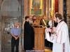 145تذكار تدشين كنيسة القيامة