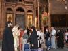 146تذكار تدشين كنيسة القيامة