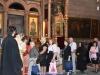 147تذكار تدشين كنيسة القيامة