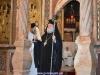 21تذكار تدشين كنيسة القيامة