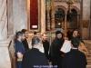 42تذكار تدشين كنيسة القيامة