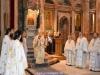 55تذكار تدشين كنيسة القيامة