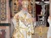 63تذكار تدشين كنيسة القيامة