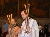 87تذكار تدشين كنيسة القيامة
