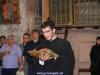 93تذكار تدشين كنيسة القيامة