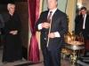 09رئيس الجمهورية ألاوكرانية يزور البطريركية ألاورشليمية