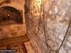 04ألاحتفال بعيد القديسة ميلاني في البطريركية