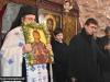 16ألاحتفال بعيد القديسة ميلاني في البطريركية
