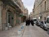 02عيد القديس باسيليوس الكبير في دير القديس باسيليوس في البطريركية