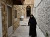 04عيد القديس باسيليوس الكبير في دير القديس باسيليوس في البطريركية