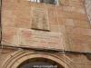 15عيد القديس باسيليوس الكبير في دير القديس باسيليوس في البطريركية