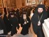 03ألاحتفال عيد ختان ربنا يسوع المسيح بالجسد وبعيد القديس باسيليوس الكبير في البطريركية