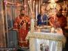 06ألاحتفال عيد ختان ربنا يسوع المسيح بالجسد وبعيد القديس باسيليوس الكبير في البطريركية